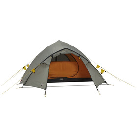 Wechsel Charger 2 AX Travel Line Tent, laurel oak